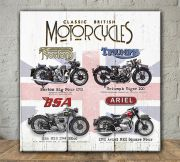 motorcycle-british-classic-vol1[1].jpg